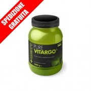 PURE VITARGO ® 1000g