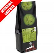 WHEY PROTEIN 90 busta 750g -proteine del siero del latte isolate a rilascio rapido + vitamine-