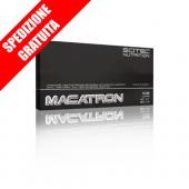 MACATRON 108caps -ottimizzatore di testosterone estrogeno e libido-