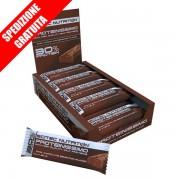 PROTEINISSIMO BOX 15x50gr -Barrette iperproteiche-